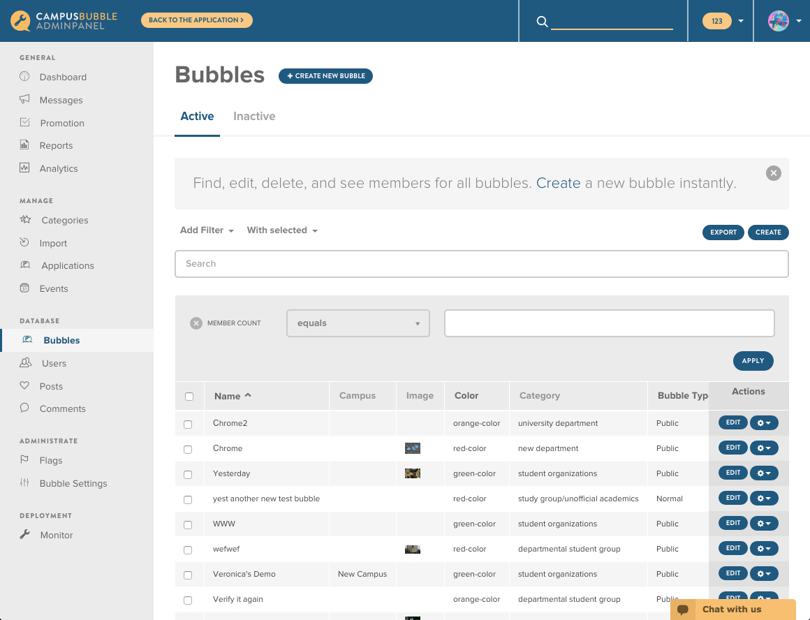 Flask by example 7 (Spin up an Admin dashboard quickly and easily ...